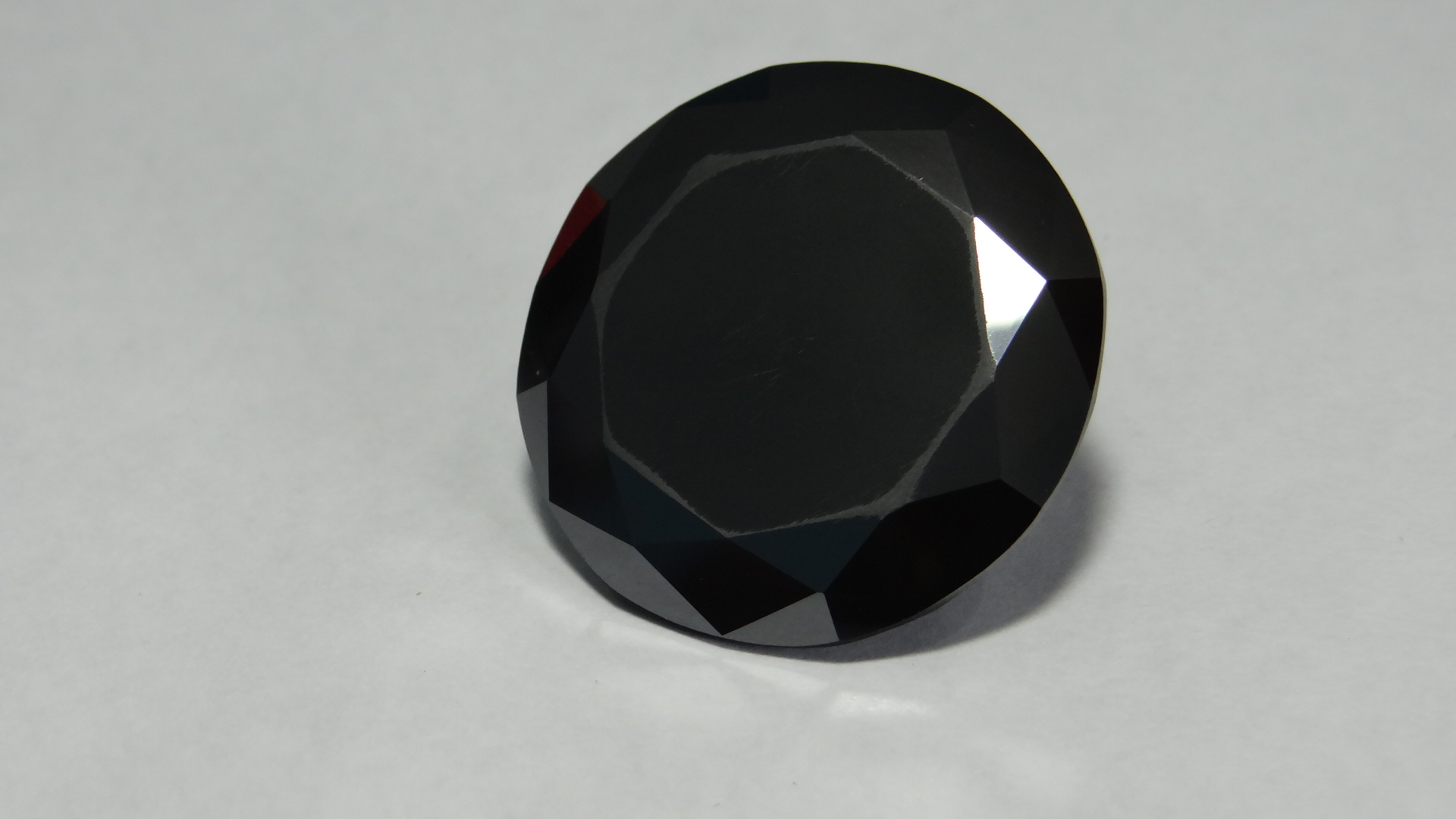 Black Diamonds for Sale at Midtown Jewelers Reston