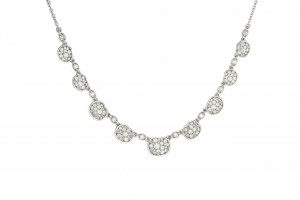 IC-00099W-necklace