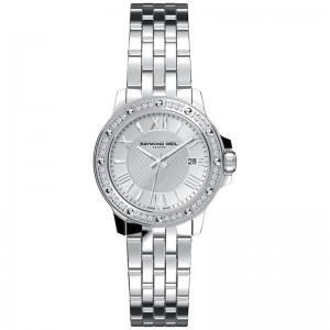 ladies-stainless-steel-tango-watch-silver-dial-diamond-bezel-p847-20465_zoom
