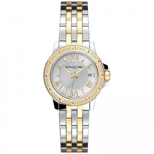 ladies-two-tone-tango-watch-silver-dial-diamond-bezel-p636-20197_zoom